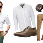 fashion for men on bidorbuy